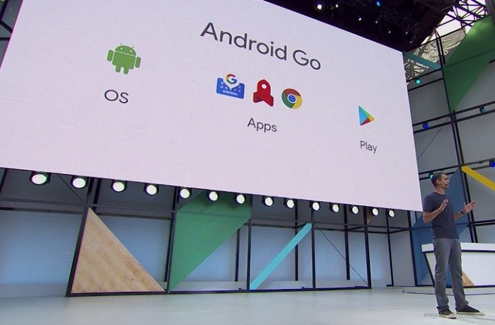 android-go-platform