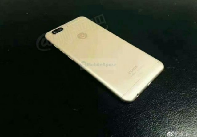 gionee-s10-live-images-leak-2