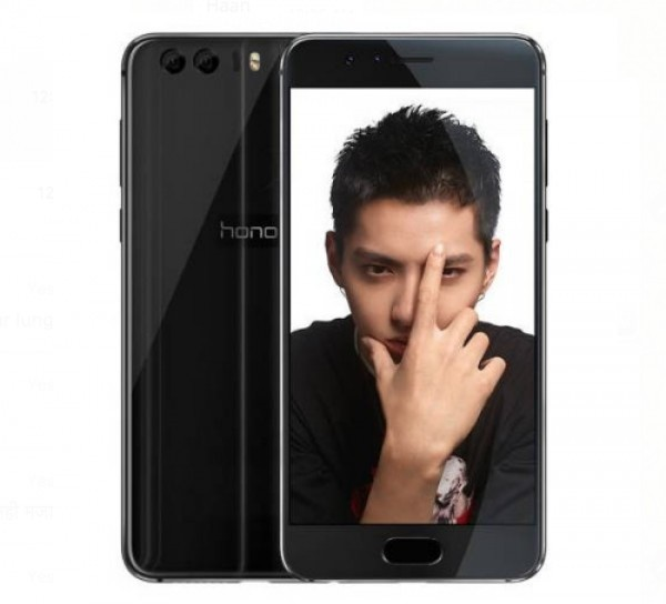 honor-9-press-render-leak