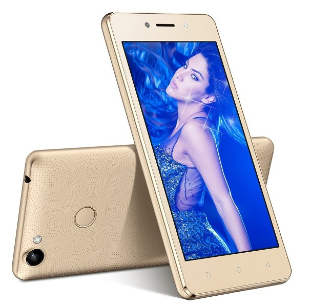 itel-Wish-A41-official