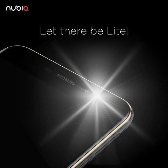 nubia-n1-lite-launch-teaser-india