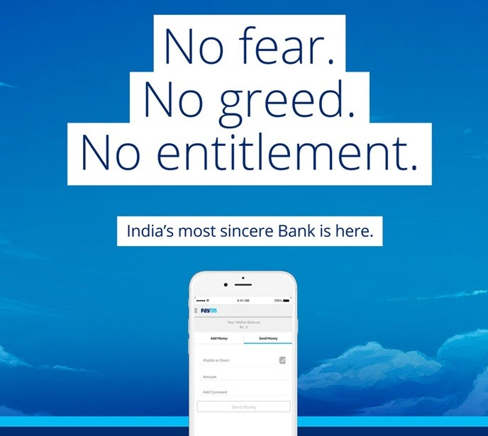 paytm-payments-bank-1