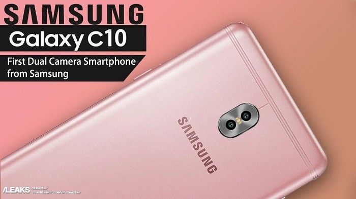 samsung-galaxy-c10-render-leak