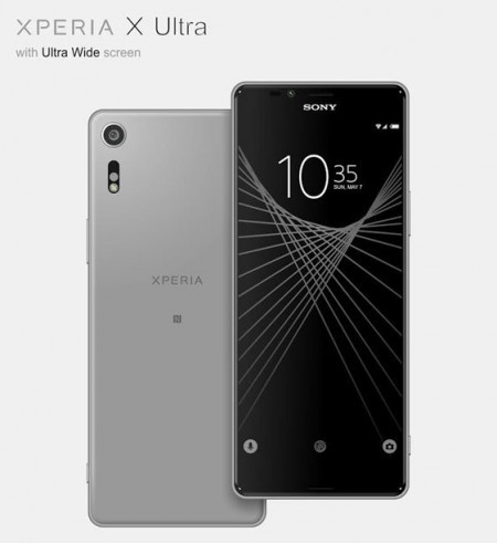 sony-xperia-x-ultra-render-leak