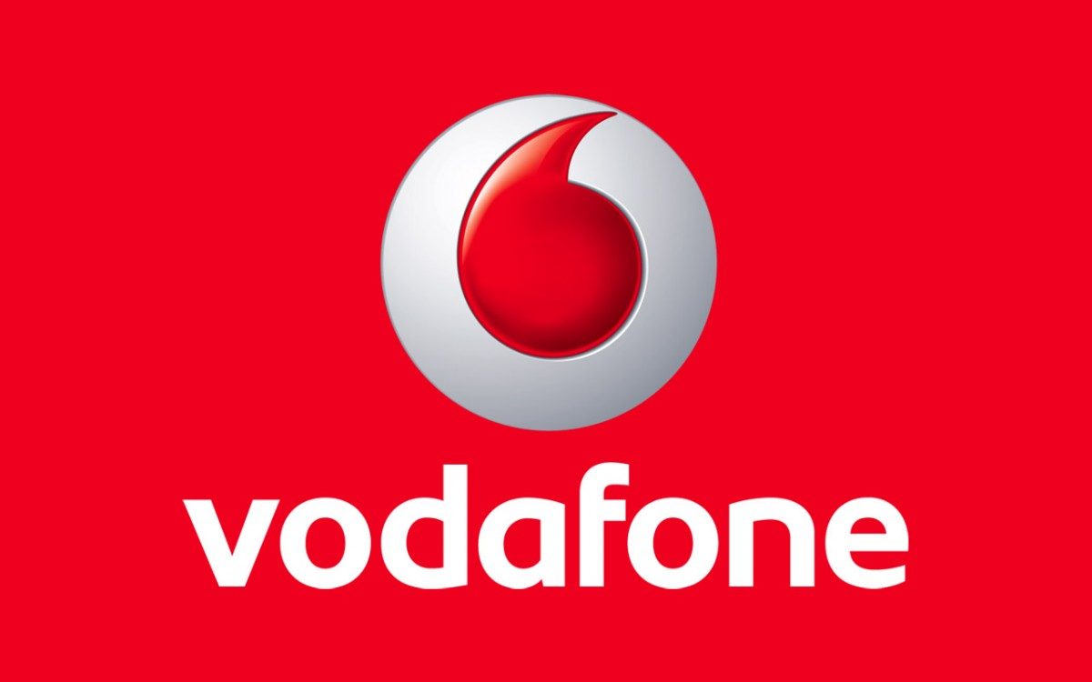 Vodafone announces a new Rs 199 prepaid plan. Here's all about it