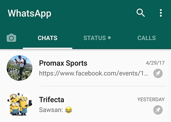 whatsapp-pin-chats-beta