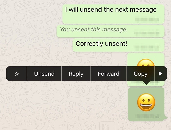 whatsapp-unsend-feature-wabetainfo