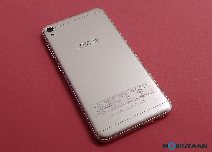 ASUS-ZenFone-Live-Hands-on-Review-Images-1