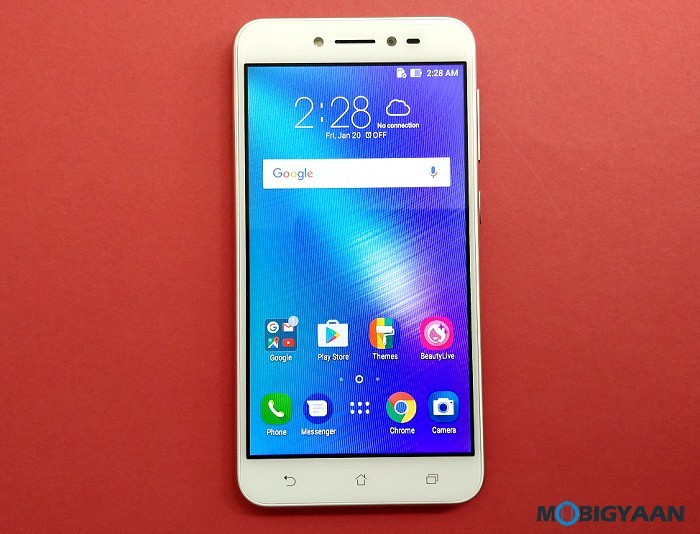 ASUS-ZenFone-Live-Hands-on-Review-Images-10