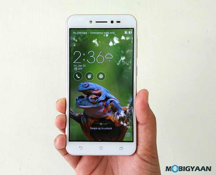 ASUS-ZenFone-Live-Hands-on-Review-Images-5