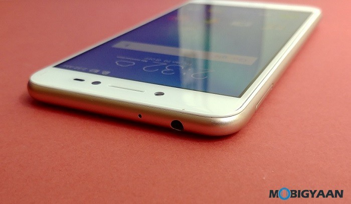 ASUS-ZenFone-Live-Hands-on-Review-Images-7