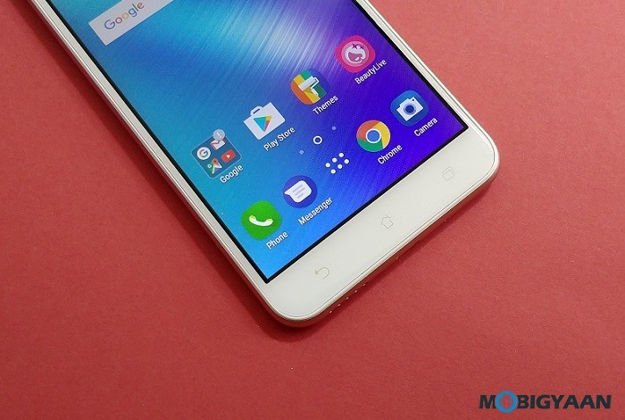 ASUS-ZenFone-Live-Hands-on-Review-Images-8