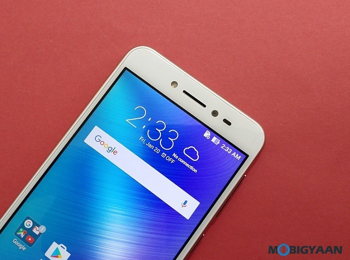 ASUS-ZenFone-Live-Hands-on-Review-Images-9