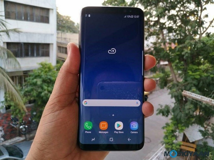 Samsung-Galaxy-S8-Hands-on-and-First-Impressions-Quick-Review-21