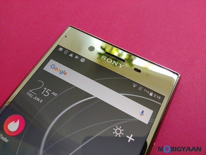 Sony-Xperia-XZ-Premium-Hands-on-Review-Images-8
