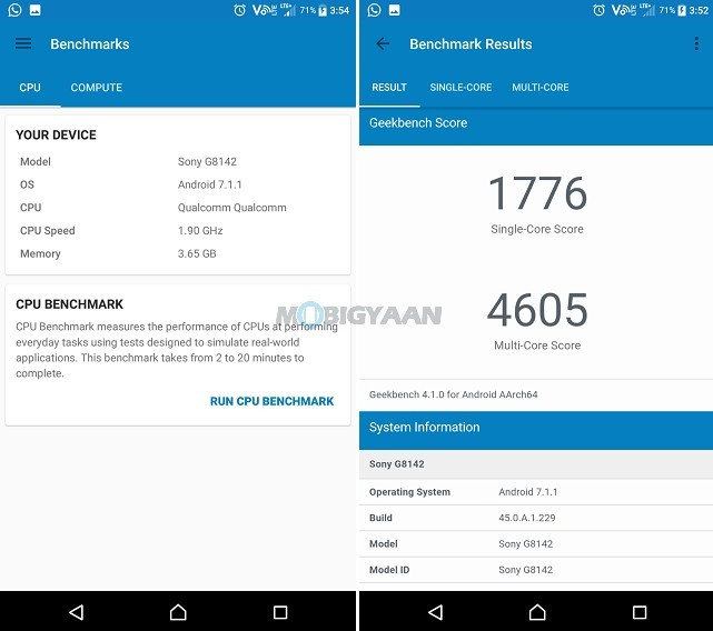 Sony-Xperia-XZ-Premium-Performance-and-Storage-Benchmarks-All-Benchmarks-8