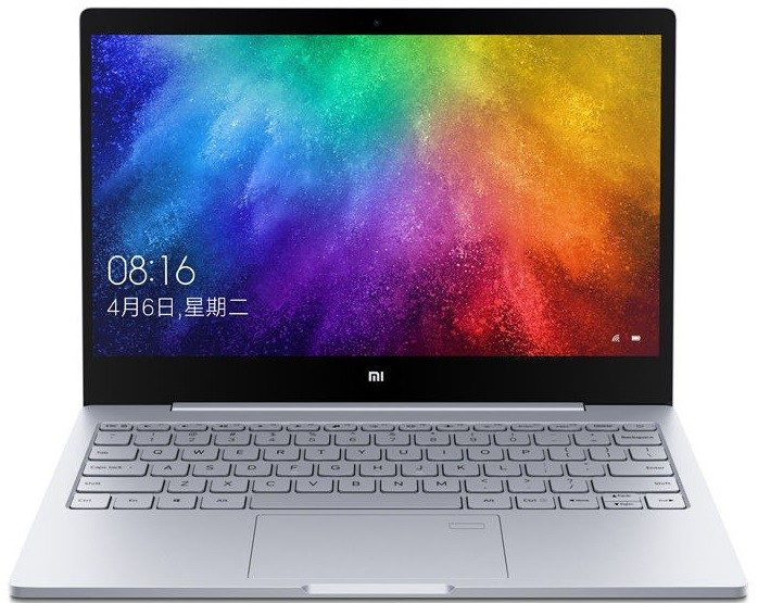 Xiaomi-Mi-Notebook-Air-13.3-2017