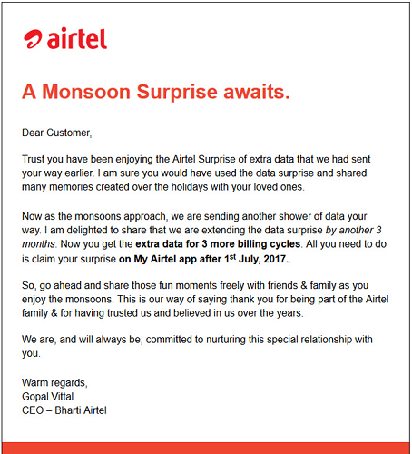 airtel-monsoon-offer