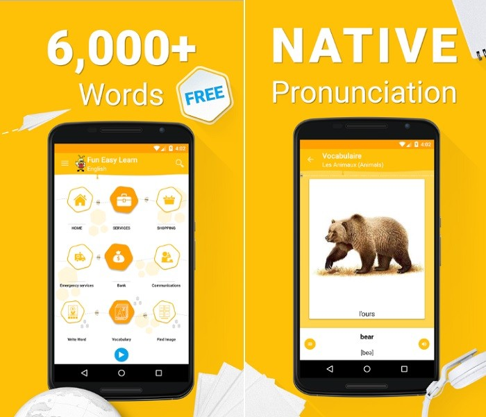 best-apps-to-learn-english-language-android-learn-english-6000-words-5