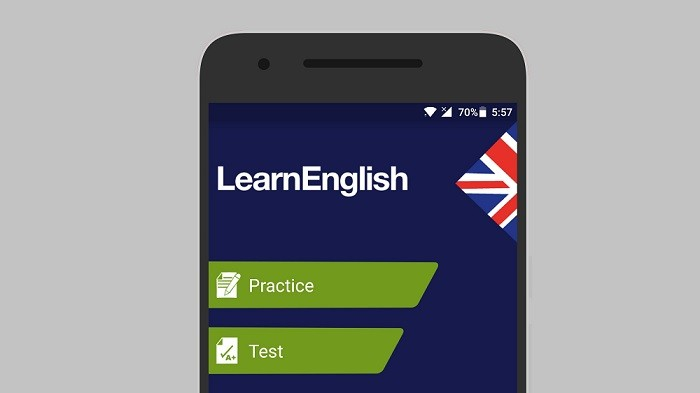 Learning English apps for kids | LearnEnglish Kids ...