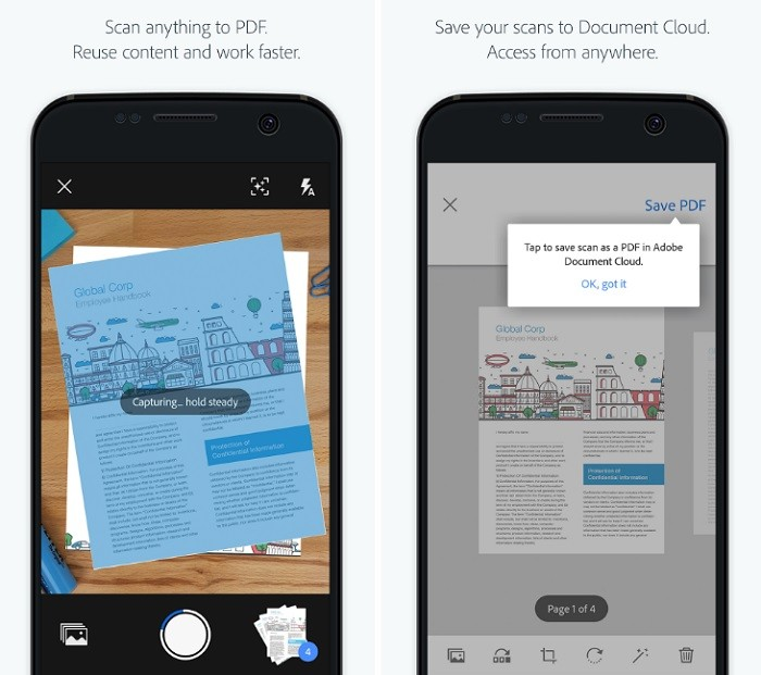 best-document-scanner-apps-for-android-adobe-scan-2