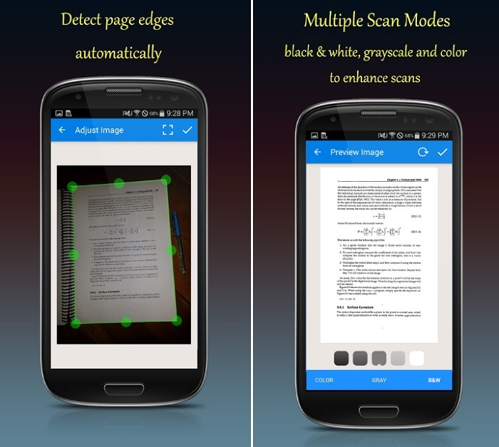 best-document-scanner-apps-for-android-fast-scanner-5