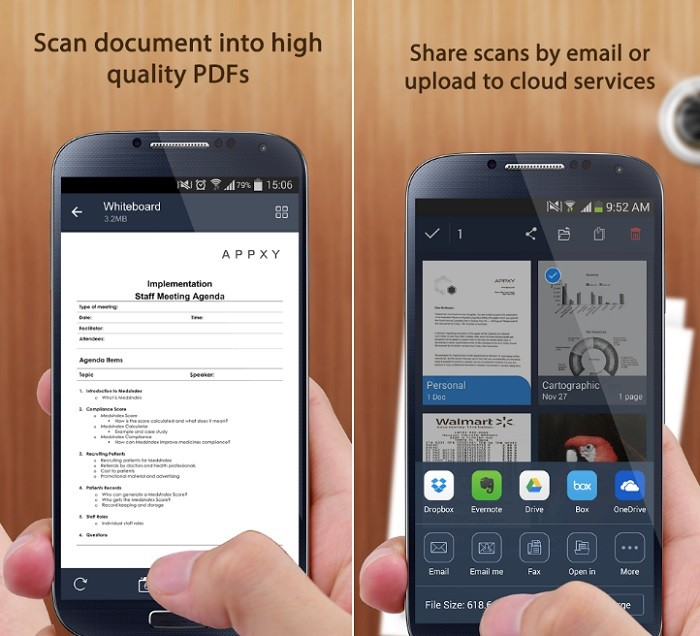 best-document-scanner-apps-for-android-tiny-scanner-3