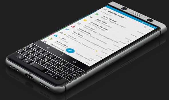 blackberry-keyone-1
