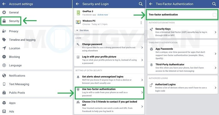 enable-two-factor-authentication-facebook-android-2