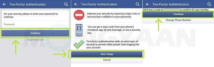 enable-two-factor-authentication-facebook-android-3