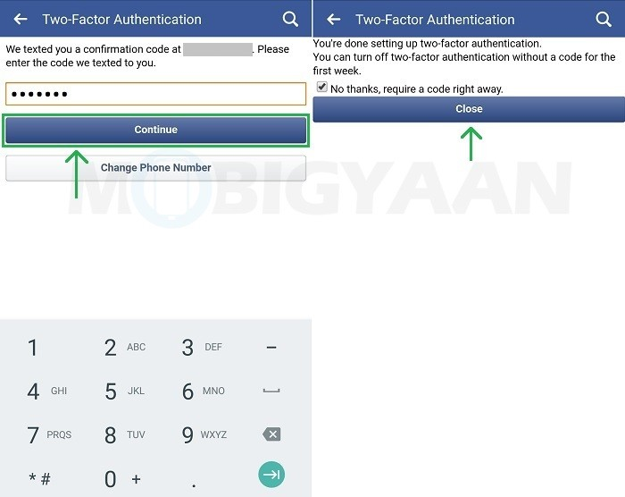 enable-two-factor-authentication-facebook-android-4
