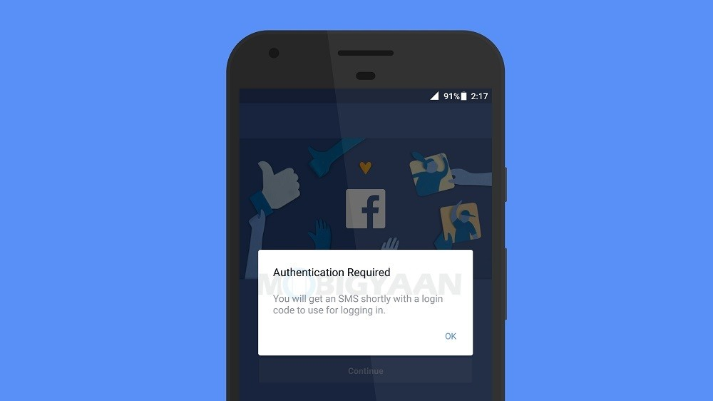 enable-two-factor-authentication-facebook-android