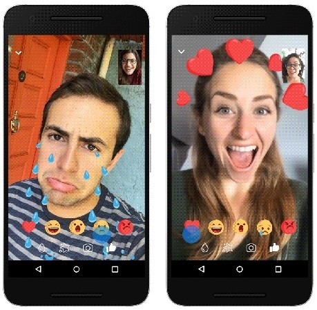 facebook-messenger-video-chat-effects-update-1