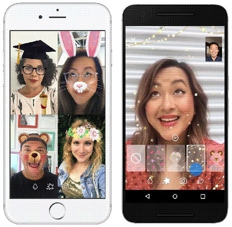 facebook-messenger-video-chat-effects-update-3