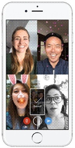 facebook-messenger-video-chat-effects-update-4