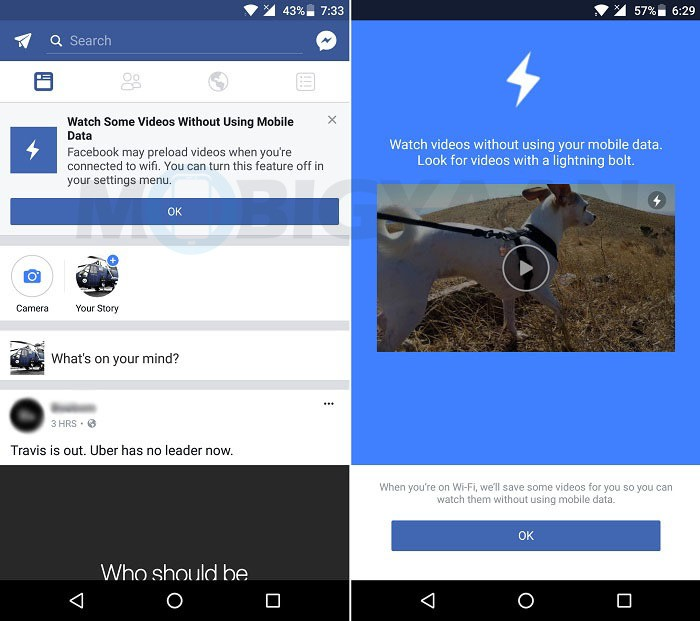 facebook-pre-loads-video-wi-fi-1