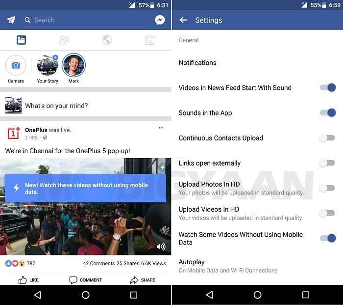 facebook-pre-loads-video-wi-fi-2