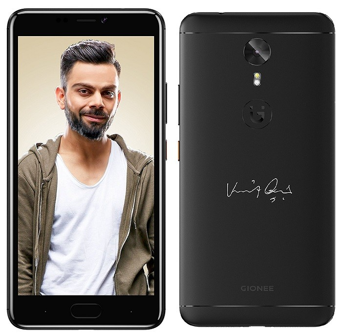 gionee-a1-virat-kohli-signature-edition-india