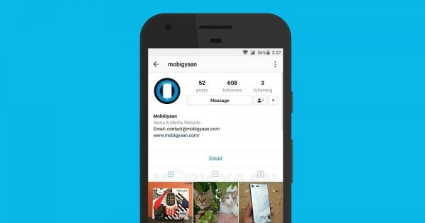 hide-instagram-posts-android-featured