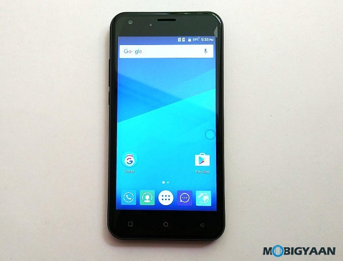 iVoomi-Me-1-Hands-on-Review-Images-1