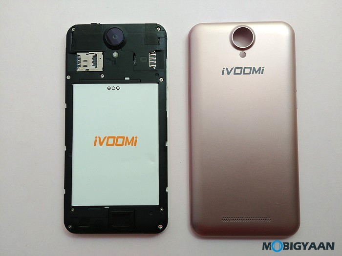 iVoomi-Me-1-Hands-on-Review-Images-6-1