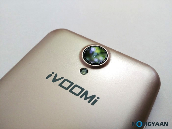 iVoomi-Me-1-Hands-on-Review-Images-7-1