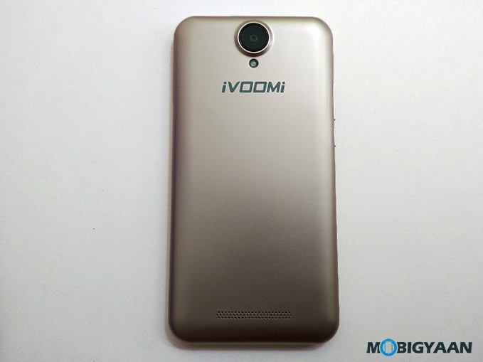 iVoomi-Me-1-Hands-on-Review-Images-8-1
