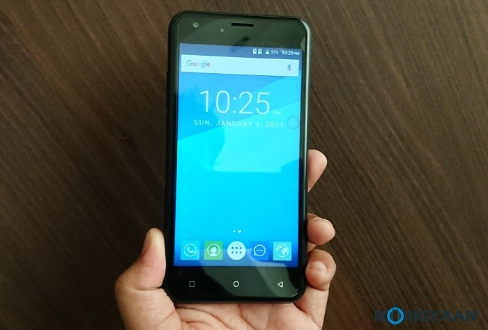 iVoomi-Me-1-Hands-on-Review-Images-9