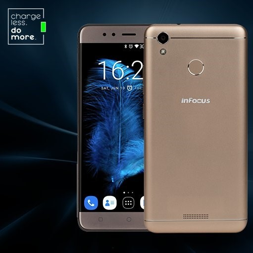 infocus-turbo-5-official-india-1