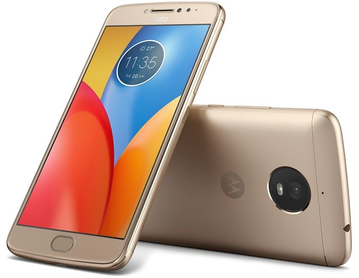 motorola-moto-e4-plus-official