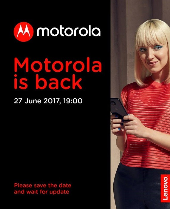 motorola-moto-z2-june-27-invite