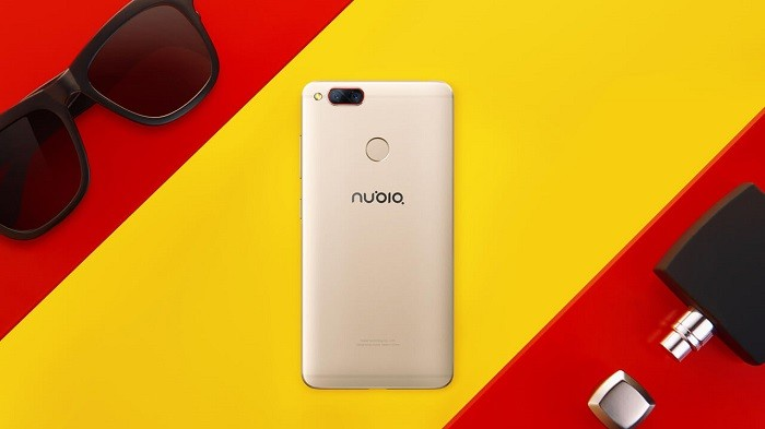 nubia-z17-mini-india-official