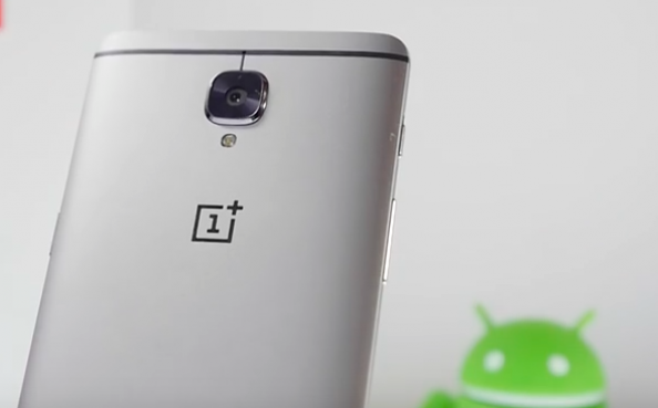 oneplus-3t-android-nougat-update-release-on-nov-15