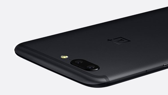 oneplus-5-dual-camera-setup-officially-confirmed